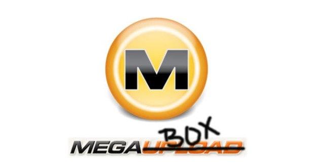 Confirmado: Mega será  el sucesor de Megaupload