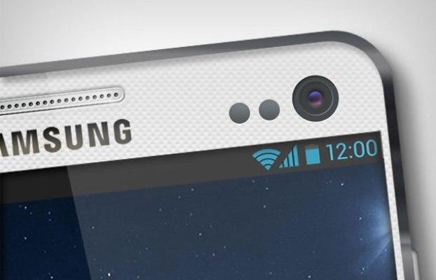 El futuro Samsung Galaxy S4 será 60% más potente que el iPhone 5