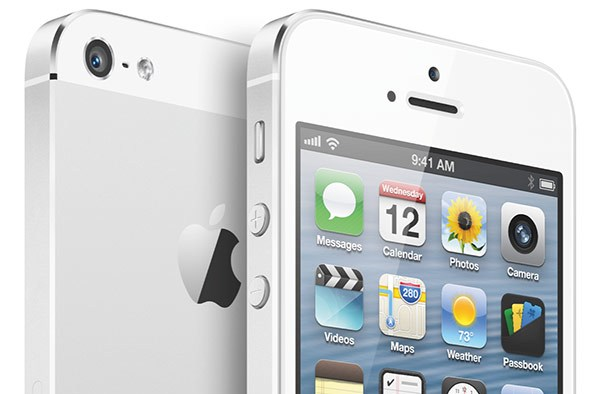 iPhone 5: los 10 accesorios más interesantes en la Apple Store