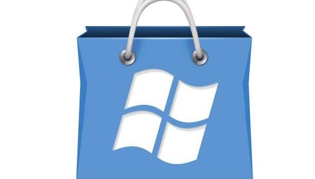Tienda de aplicaciones de Windows 8 ya cuenta con 13,000 aplicaciones