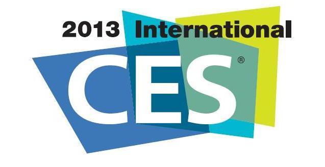 CES 2013: algunas novedades que podríamos ver en esta nueva edición
