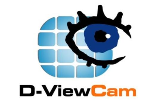 D-Link pone la vigilancia en nuestras manos con la aplicación D-ViewCam Mobile para iOS y Android