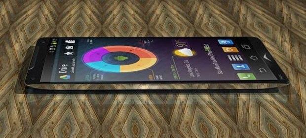 HTC M7, la bestia para destronar al Galaxy S4 que llegará en 2013