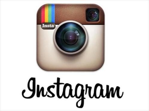 Informe: Instagram abrirá sus puertas hacia la publicidad