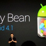 Los Galaxy S2 y Galaxy Note no recibirán Android Jelly Bean este mes