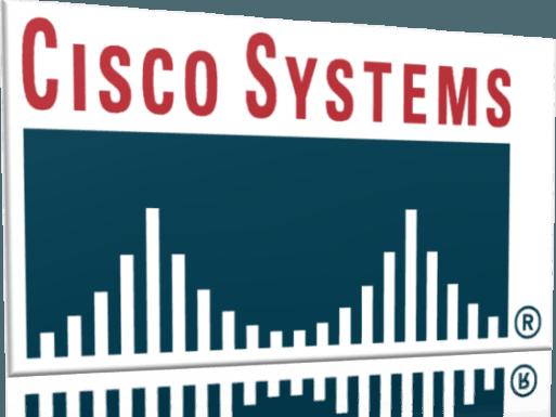 Infografía: Cisco nos muestra cómo se usan los smartphones