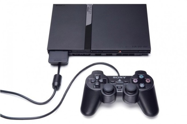 Oficial: PlayStation 2 ha sido descontinuado en Japón