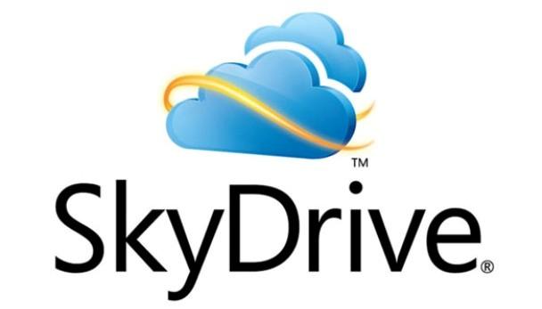 Reproductor de música de SkyDrive ya estaría listo