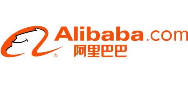 Alibaba se convierte en la mayor empresa de comercio electrónico del mundo