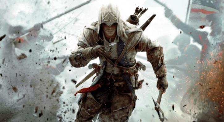 Google nos presenta los 10 videojuegos más buscados en el 2012