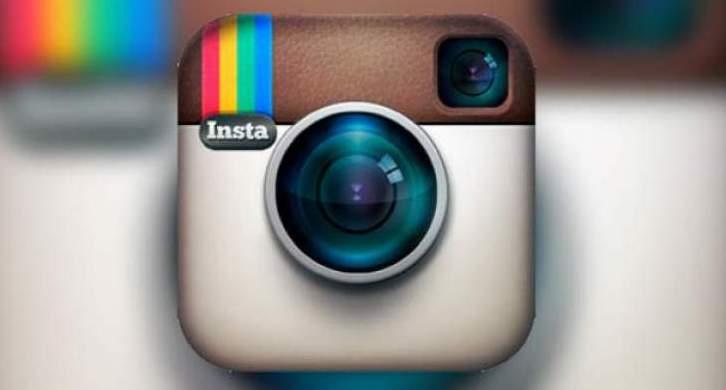 Cambio en la política de privacidad de Instagram indigna a los usuarios