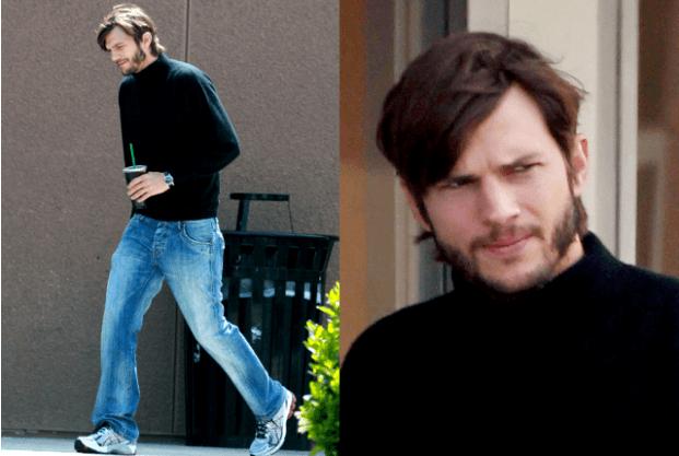 Película sobre la vida de Steve Jobs ya tiene fecha de presentación