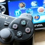 Sony logra vender 525,000 PS3 durante el último Black Friday