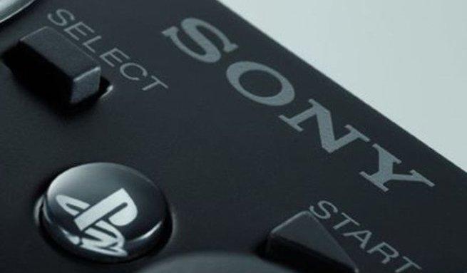 Futura PlayStation 4 será significativamente más poderoso que el Xbox 720