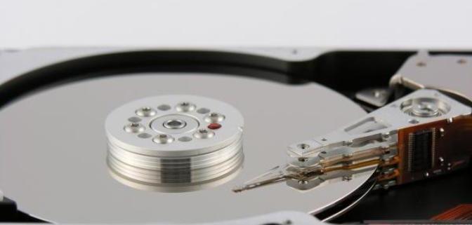 Investigadores logran almacenar archivos digitales en moléculas de ADN