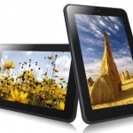 CES 2013: Tablet Nextbook 7GP de la compañía E FUN hará su debut