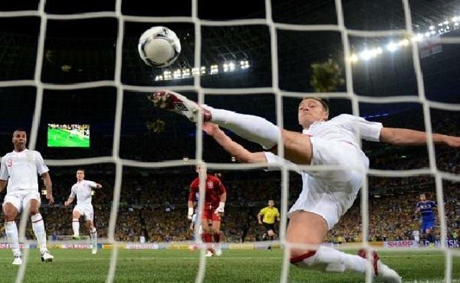 FIFA aprueba moderna tecnología para confirmar goles para la Copa Mundial 2014