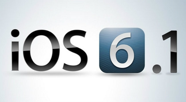 """Nuevo fallo en iOS 6.1: puede saltarse el modo """"No hacer cambios"""""""