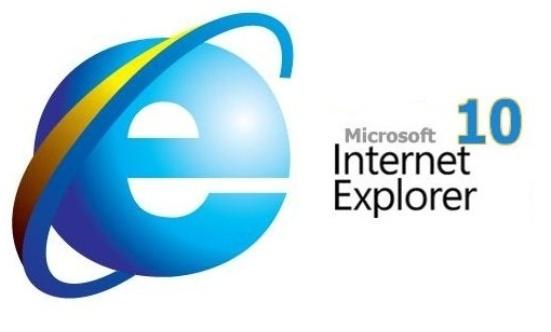 Internet Explorer 10 vendrá con Flash activado por defecto desde el 12 de marzo