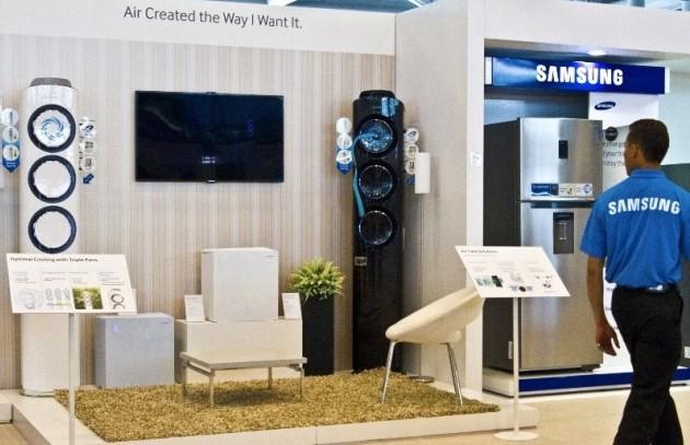 Samsung Forum 2013-5