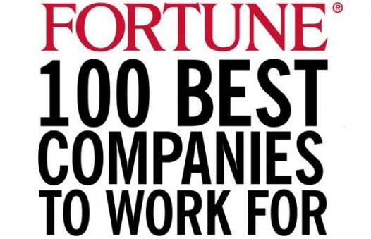 Apple nominada como la empresa más admirada del mundo