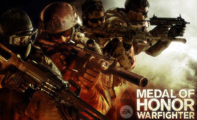EA ofrece juegos gratuitos a los usuarios afectados por los problemas de SimCity