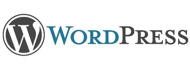 WordPress.com lanza su nuevo servicio business