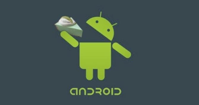Android 5.0 Key Lime Pie se retrasa y podría no estar en Google I/O