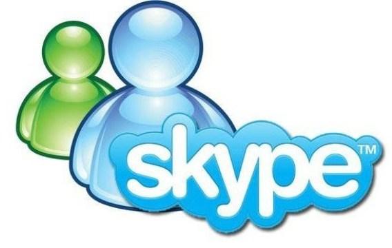 Skype, el nuevo objetivo de los cibercriminales ante el fin del MSN Messenger