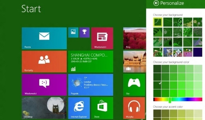 Windows Blue: La beta pública de Blue llegará el próximo mes de junio
