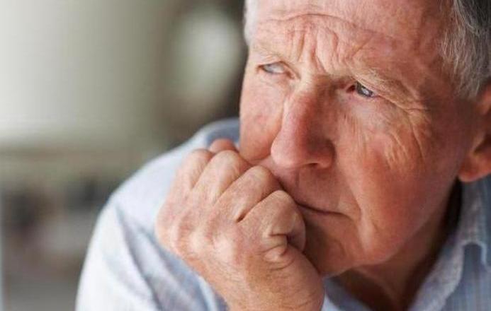 Método precoz para detectar la Enfermedad de Parkinson