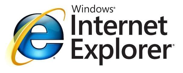 Microsoft afirma que Internet Explorer 10 es el navegador que más energía ahorra