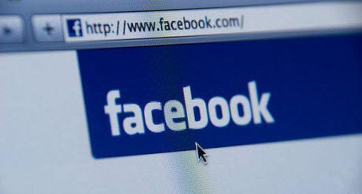 Facebook proyecta crear un lector de noticias al estilo de Flipboard