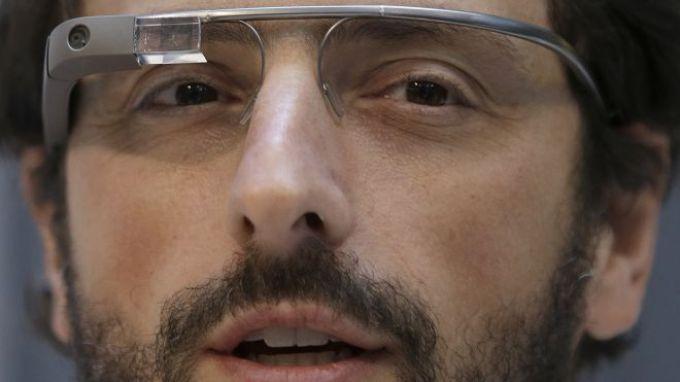 Google no aprobara el uso del reconocimiento facial en Glass