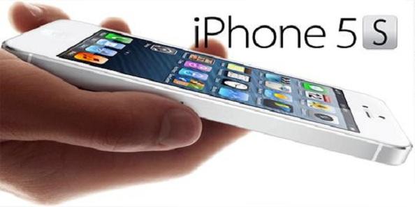Posibles partes del futuro iPhone 5S se filtran en imágenes
