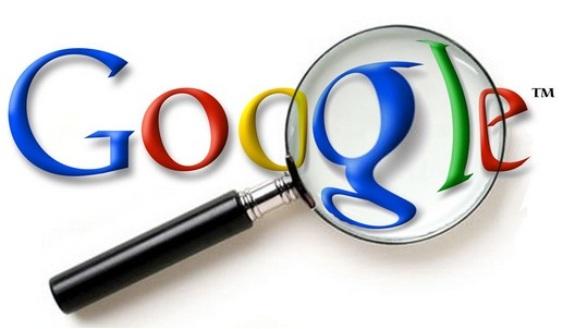 Google nos muestra nueva forma de ver en tiempo real lo más buscado en la web