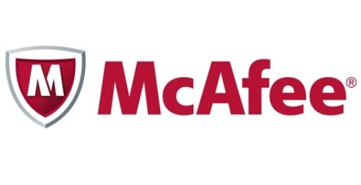 McAfee lanza dos nuevas suites que protegerán desde el chip hasta las aplicaciones