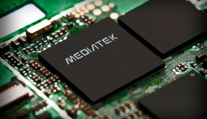 Sony Xperia con chip de ocho núcleos, una posibilidad para finales de año