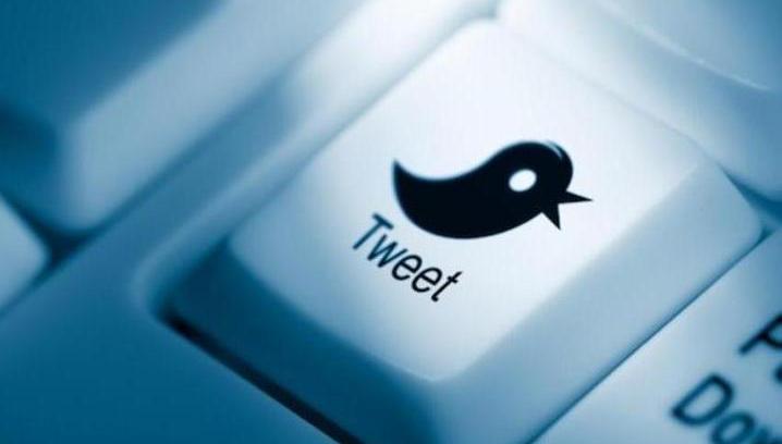 Twitter: Abreviaturas que todo twittero debería de conocer