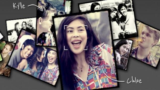 Facebook planea usar el reconocimiento facial en las fotos de sus usuarios