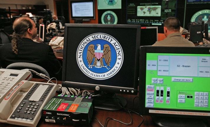 Agencia de seguridad NSA habría pagado a Yahoo, Google, Facebook y Microsoft para acceder a sus sistemas