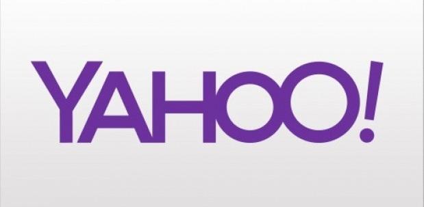 Yahoo renovara su logo y lo presentará este 5 de septiembre