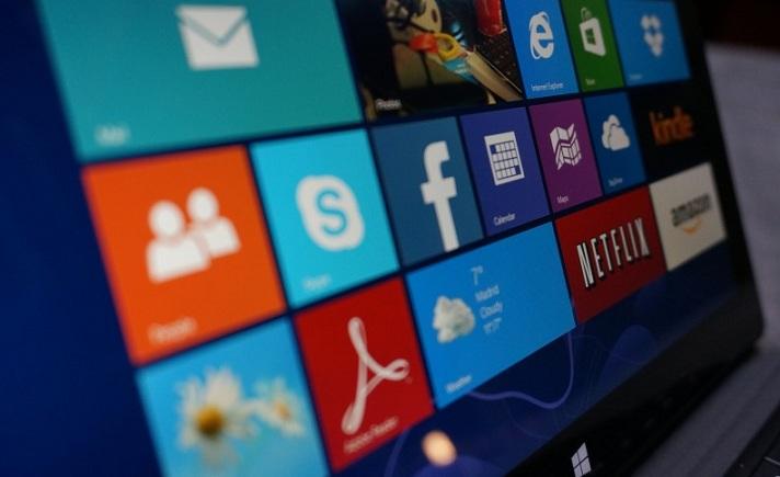 Sistema operativo Windows 8.1 saldría en octubre para todo el público
