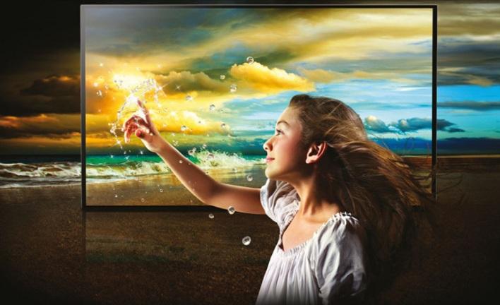 Sony-Bravia-X-series-4K-TV - 2