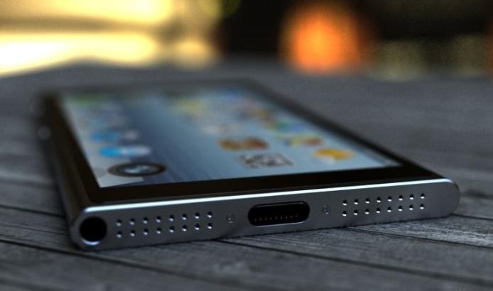 El futuro iPhone será en promedio 31% más rápido que el iPhone 5