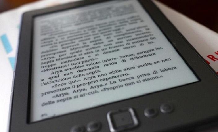 PDF4Kindle: convierte tus PDF a libro electrónico desde cualquier plataforma