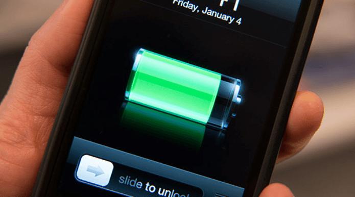 Los 10 mejores trucos para extender al máximo la batería de tu dispositivo móvil