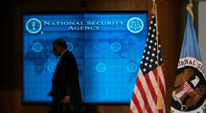 La agencia de espionaje NSA tiene acceso a todo tipo de celulares