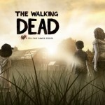 The Walking Dead Episodio 1 disponible de forma gratuita en Xbox Live Arcade y PlayStation Network