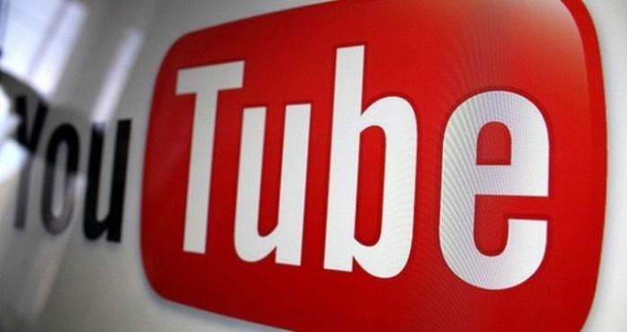 YouTube planea establecer su servicio de suscripción musical